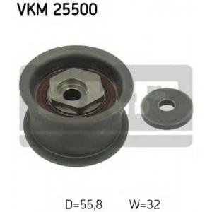 SKF VKM25500 Ролик SKF