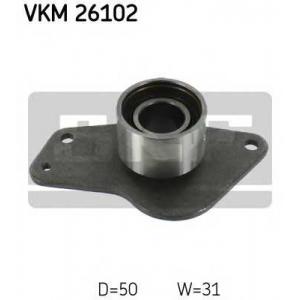 SKF VKM 26102 Ролик ременя