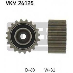 SKF VKM 26125 Ролик SKF