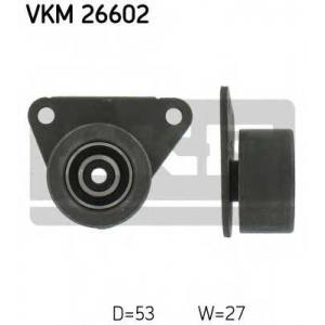 SKF VKM 26602 Ролик натяжителя ремня (Пр-во SKF)