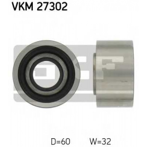 SKF VKM 27302