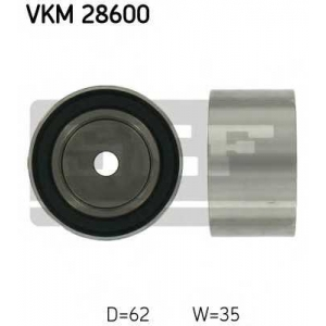 SKF VKM 28600 Ролик ременя