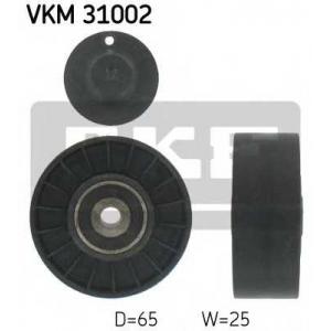SKF VKM 31002 Ролик SKF