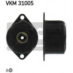 SKF VKM 31005 Ролик ременя