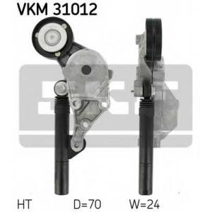 SKF VKM 31012