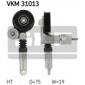 SKF VKM 31013