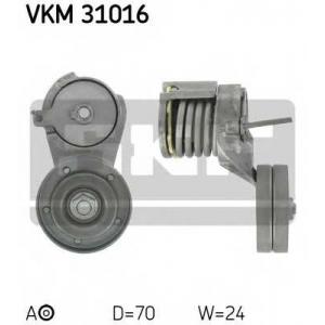 SKF VKM31016