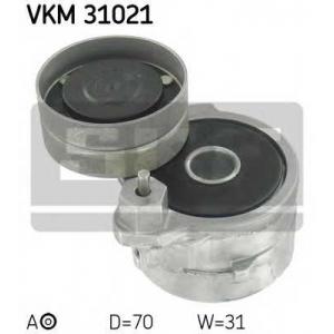 SKF VKM 31021