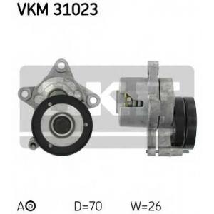 SKF VKM 31023 Натяжной ролик SKF