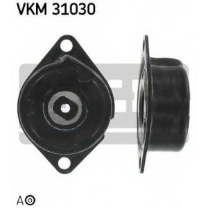 SKF VKM 31030 Ролик натяжителя ремня (Пр-во SKF)