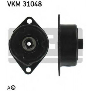 SKF VKM31048