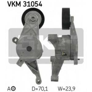 SKF VKM 31054