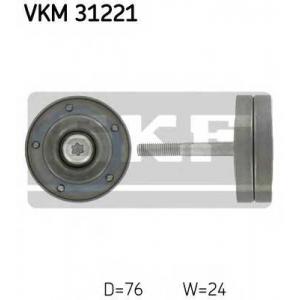 SKF VKM 31221