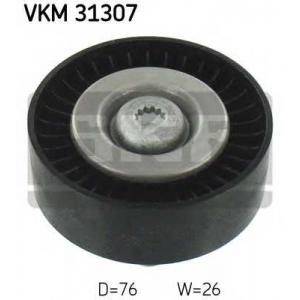 SKF VKM 31307 РОЛИК ГРМ