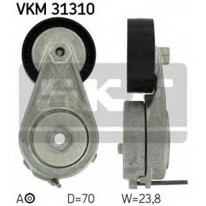 SKF VKM 31310