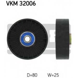 SKF VKM32006 Направляючий ролик