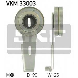 vkm33003 skf