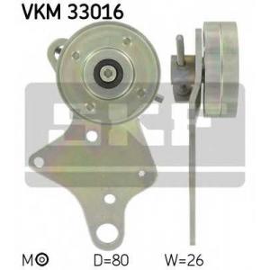 SKF VKM33016