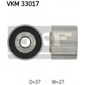 SKF VKM 33017 Ролик