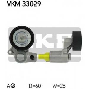 SKF VKM 33029