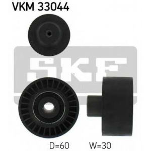 SKF VKM 33044 Ролик SKF