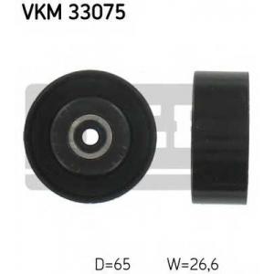 SKF VKM 33075