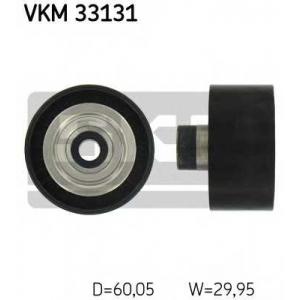 SKF VKM33131