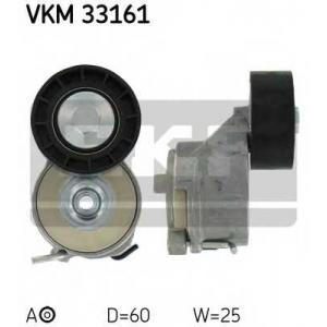 SKF VKM 33161 Ролик ременя