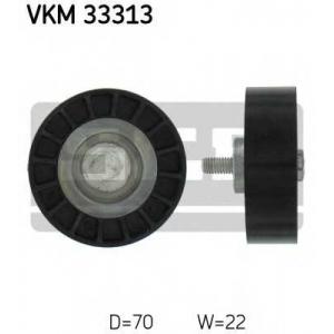 SKF VKM 33313 Ролик ременя
