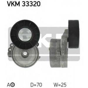 SKF VKM33320 Ролик натяжний