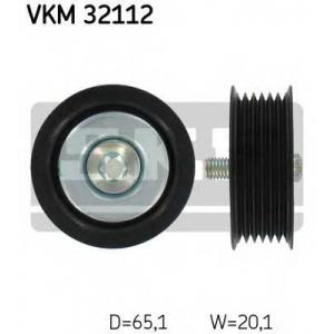 SKF VKM 34112 Ролик SKF