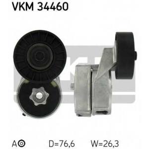 SKF VKM34460