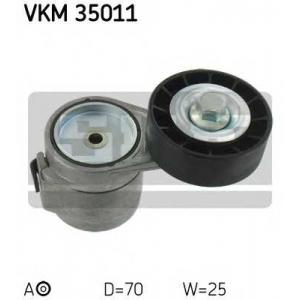 SKF VKM 35011 Натяжной ролик SKF