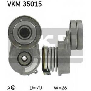 SKF VKM 35015 Натяжной ролик SKF