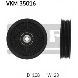 SKF VKM 35016 VKM 35016 Ролик SKF (шт.)