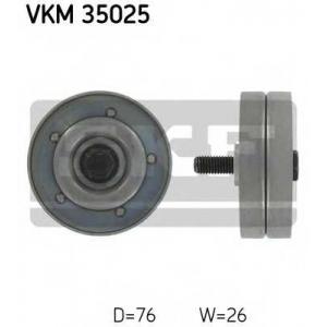 SKF VKM35025