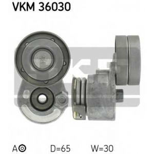 SKF VKM 36030