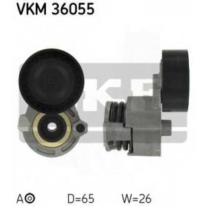 SKF VKM 36055 Ролик ременя