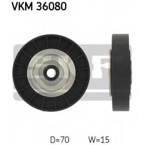 SKF VKM 36080