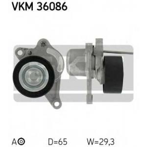 SKF VKM 36086