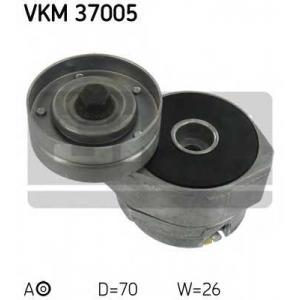 SKF VKM37005 Ролик натяжний