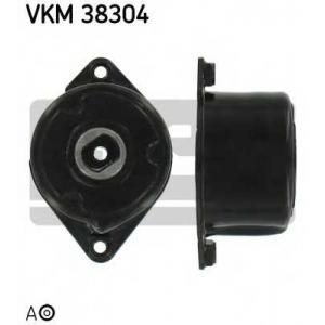 SKF VKM 38304