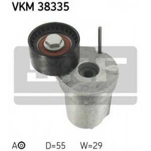 SKF VKM38335