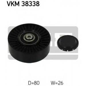 SKF VKM 38338
