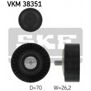 SKF VKM38351 Ролик SKF