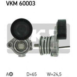 SKF VKM60003 Натяжитель ремня