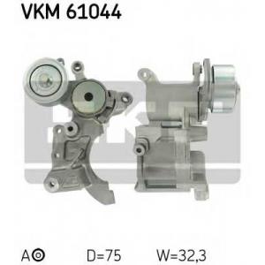 SKF VKM61044 Натяжитель ремня