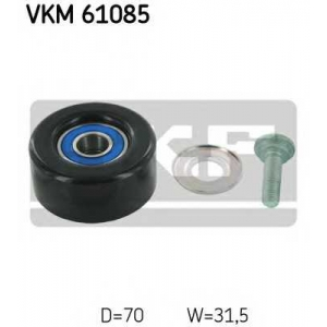 vkm61085 skf