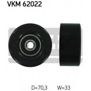 vkm62022 skf