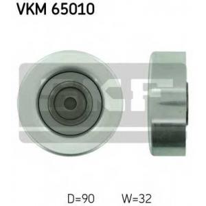 SKF VKM65010 Направляючий ролик
